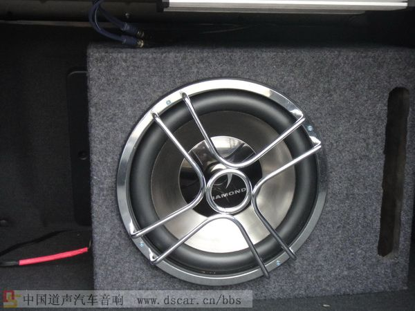 装 汽车用品 汽车漆面镀膜 汽车防爆贴膜
